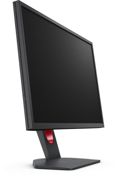 Монитор BenQ Zowie XL2540K, 24.5″