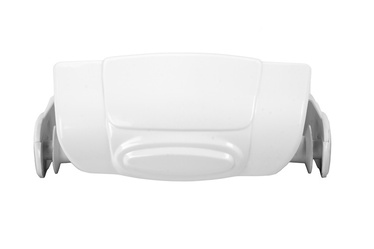 Papīra dvieļu turētājs Karo-Plast 22201