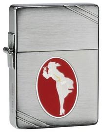 Zippo Lighter 28729