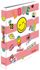 Herlitz SmileyWorld 50002047 Girly