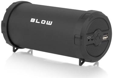 Blow BT-900 Bluetooth Speaker Black