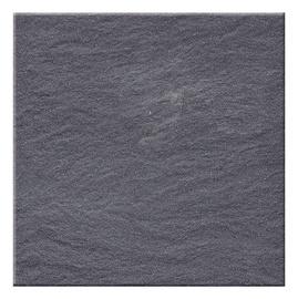 Akmens masės plytelės Montana NELYGI, 30 x 30 cm