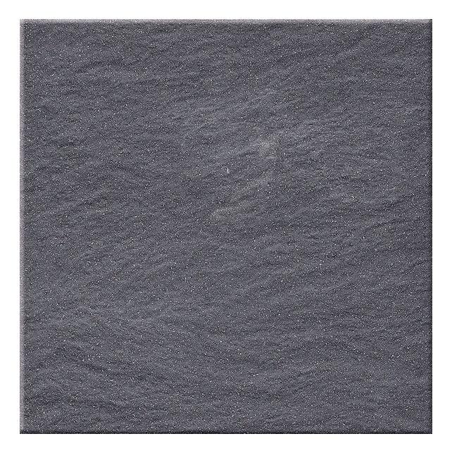 Akmens masės plytelės Montana, 30 x 30 cm