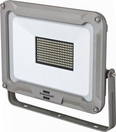 Brennenstuhl Jaro 1300 LED 13150lm 150W