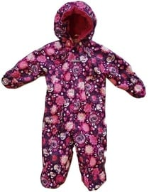 Lenne Overall Happy 18203 6050 Pink Flowers 74