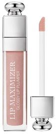 Christian Dior Addict Lip Maximizer Plumping Gloss 6ml 12