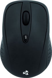 iBOX Sparrow Optical Mouse Black