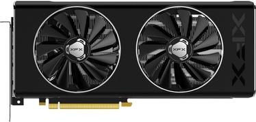 XFX Radeon RX 5700 DD Ultra 8GB GDDR6 PCIE RX-57XL8LBD6