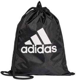 Adidas Tiro Gym Bag B46131