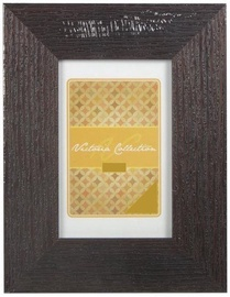 Victoria Collection Photo Frame Bravo 21x30cm Dark Brown