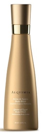 Alqvimia Body Elixir 200ml Queen Of Egypt
