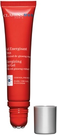 Clarins Men Energizing Eye Gel 15ml