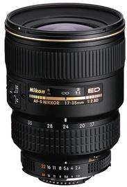 Nikon AF-S Nikkor 17-35mm F2.8 D IF ED