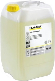 Karcher RM 39 ASF Spray Degreasant 20L