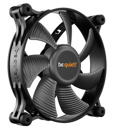 Be Quiet! Shadow Wings 2 PWM 120mm Black TL9V3Z