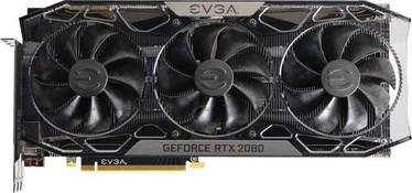 EVGA GeForce RTX 2080 FTW3 Gaming 8GB GDDR6 PCIE 08G-P4-2283-KR
