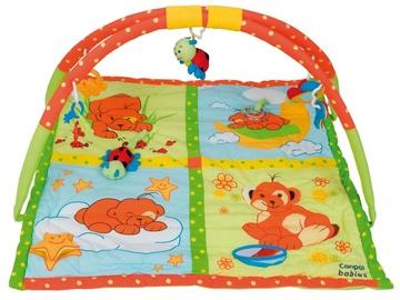 Canpol Babies Playmat Bear 2/270