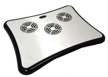 Esperanza Breeze Notebook Cooling Pad