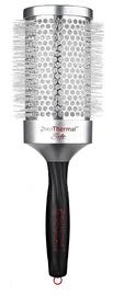 Olivia Garden Pro Thermal Soft Brush 63mm