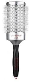 Olivia Garden Pro Thermal Soft Brush 63mm