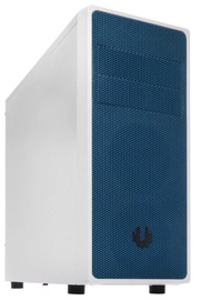BitFenix Neos Midi Tower White/Blue