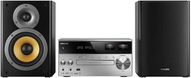 Philips BTB 8000/12