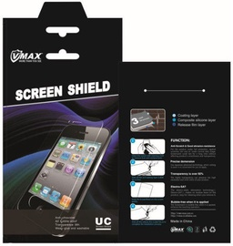 Vmax Display Protector for Just5 Spacer