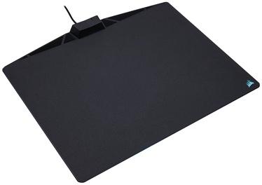 Corsair MM800 RGB Polaris Mouse Pad
