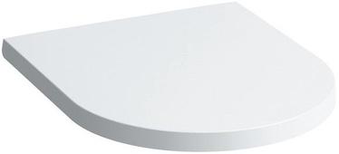 Laufen Kartell WC Seat & Cover SC White