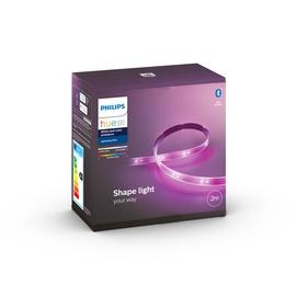 Išmanioji juosta LED 25W 2M su maitinimo laidu HUE