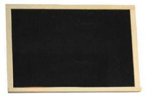 Avatar Blackboard A2