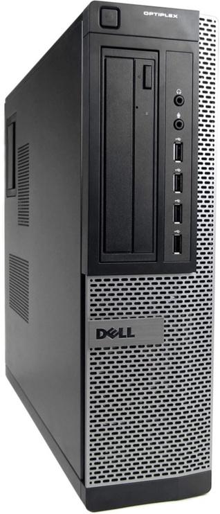 DELL OptiPlex 7010 DT RM5525W7 RENEW