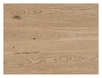 Ąžuolo parketlentės, 1080 x 148 x 13 mm