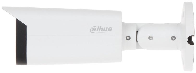 Dahua HAC-HFW2802T-A-I8-0360B