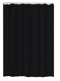 Vonios užuolaida Ridder 45300, 2000x1800 mm