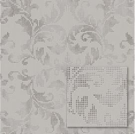 Viniliniai tapetai Selection 304334