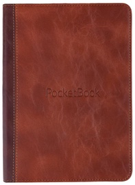 PocketBook InkPad 3 Cover Brown