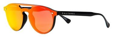 Солнцезащитные очки Paltons Natuna Sunset, 49 мм