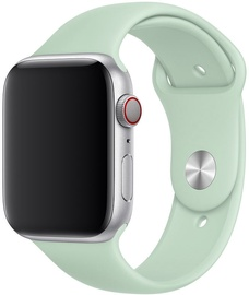 Apple Sport Band For Apple Watch 44mm Beryl
