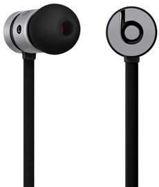 Наушники Beats Urbeats 2 By Dr. Dre in-ear, серый