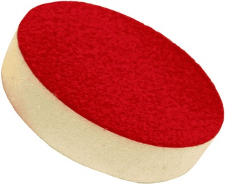 Proline Foam Polishing Disc 125mm