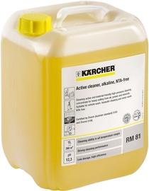 Karcher RM 81 Alkaline Active Cleaner 20l