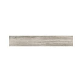 Akmens masės sienų ir grindų plytelės Monte Verde Olive, 20 x 120 cm