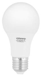 Whitenergy LED Bulb E27 5W Warm White
