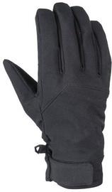Lafuma Gloves Zonda Black L
