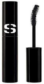 Sisley So Curl Mascara 10ml 01