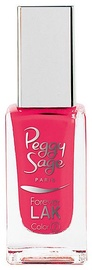 Peggy Sage Forever Lak Nail Lacquer 11ml 108009