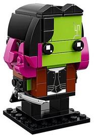LEGO Brick Headz Gamora 41607