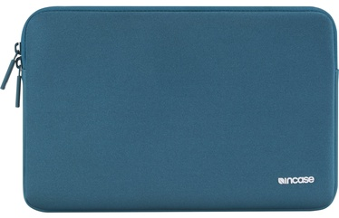 "Incase Classic Sleeve for MacBook 13"" Deep Marine"