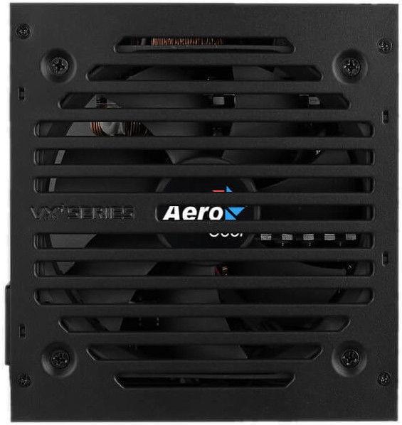 AeroCool VX-400 Plus 400W